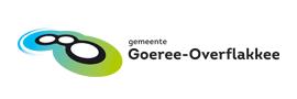 Goeree-Overflakkee